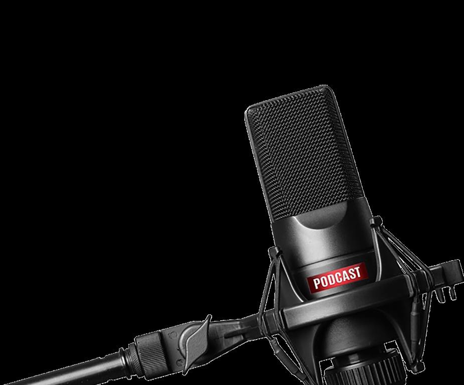 Podcast_Bgv2